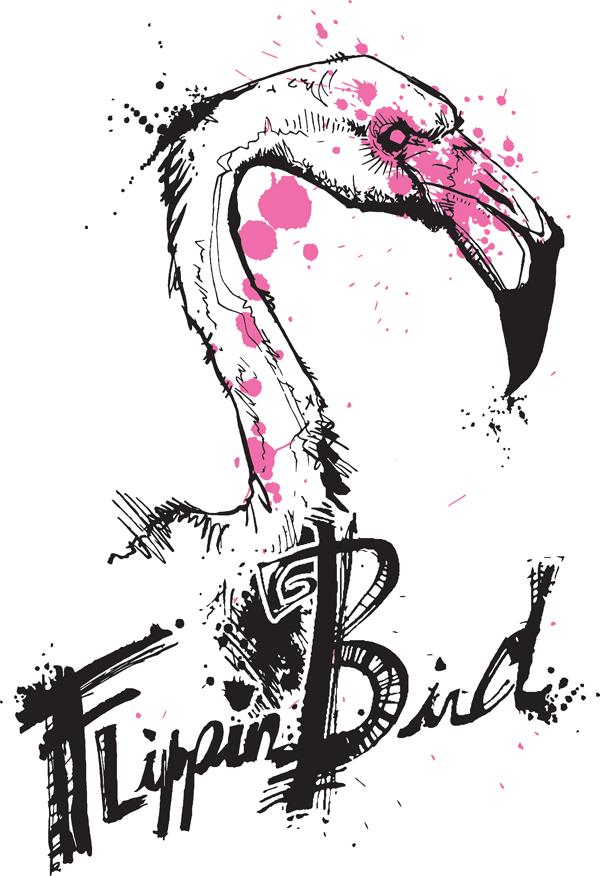 fb-logo-transparent-bg