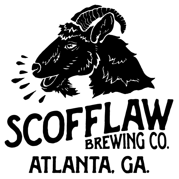 scofflaw-logo